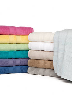 Home Accents® Infinite Loft Towel