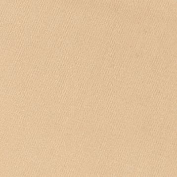 Wrinkle Free Sheets: Sheer Camel Home Accents 400 CVC PC STD TAN