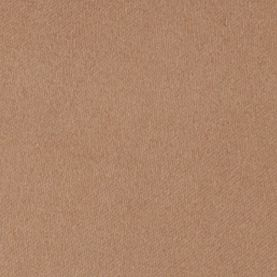 High Thread Count Sheets: Sand Storm Home Accents 600 ALLRBLCK SPC S BLUE