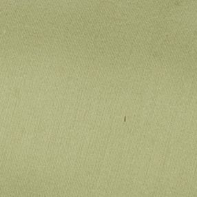 High Thread Count Sheets: Sage Stone Home Accents 600 ALLRBLCK SPC S BLUE