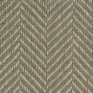 For The Home: Dansk Apartment Living: Brown Dansk ORLA 16X16 DEC