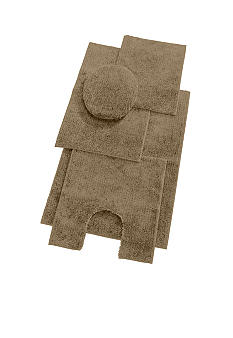 Home Accents® Boulevard Bath Rug