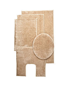 Home Accents Radiant Bath Rug