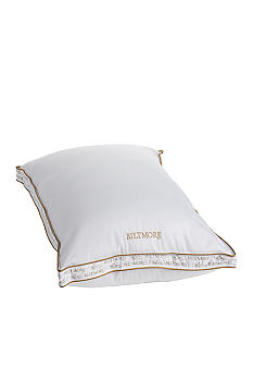Biltmore For Your Home 330 Thread Count Gusseted Pillow
