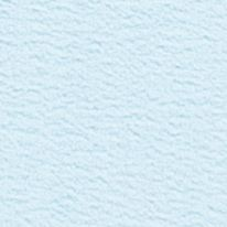 Home Accents Rug Collection: Salty Aqua Home Accents CHELSEA 21 34 CAPER