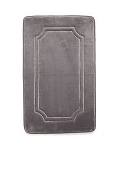 Home Accents CHELSEA 17 24 SMOKEY GREY