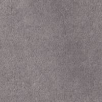 Home Accents and Decor: Smokey Grey Home Accents Chelsea Bath Rug
