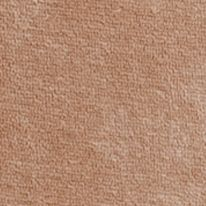 Home Accents and Decor: Linen Home Accents CHELSEA 21 34 CAPER