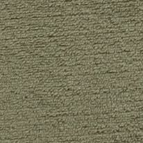 Bath Rugs: Caper Home Accents CHELSEA 21 34 CAPER