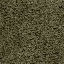Bath Mats: Caper Home Accents CHELSEA 17 24 SMOKEY GREY