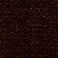memory foam rug: Ranch Brown Home Accents CHELSEA 21 34 CAPER
