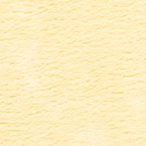 Home Accents and Decor: Spin Yellow Home Accents CHELSEA 21 34 CAPER