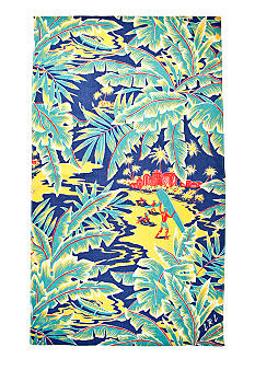 Lauren Ralph Lauren Home Surfer Beach Towel