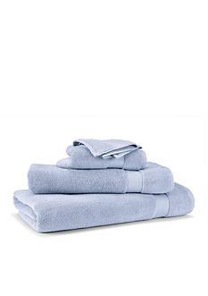 Ralph Lauren Wescott Hand Towel 30-in. X 16-in.
