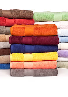 Lauren Ralph Lauren Home Greenwich Towel Collection