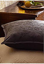 Teal Marrakesh Teal Decorative Pillow- 18-in. x 18-in.
