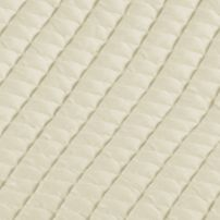 Ralph Lauren Bed & Bath Sale: Hollywood Cream Ralph Lauren WYATT HOLLY CREAM F/Q COVERLET