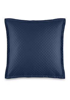 Ralph Lauren Wyatt Decorative Pillow
