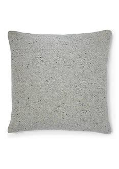 Ralph Lauren Richardson Throw Pillow