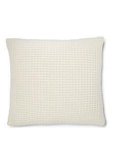 Ralph Lauren Miller Throw Pillow