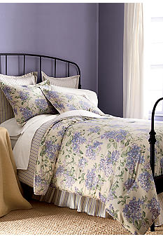 Lauren Ralph Lauren Home Cape Elizabeth Bedding Collection