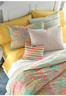 Lauren Ralph Lauren Home Fallon Bedding Collection