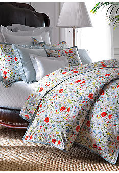 Lauren Ralph Lauren Home Georgica Garden Bedding Collection