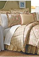 Lauren Ralph Lauren Home Margate Mews 4-piece Bedding Collection