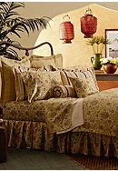 Lauren Ralph Lauren Home Marrakesh Bedding Collection