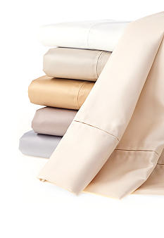 Lauren Ralph Lauren Home Prescott Sateen 500 Thread Count Sheet Sets