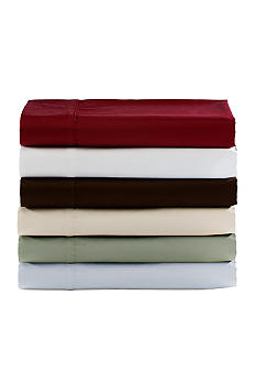 Lauren Ralph Lauren Home Dunham 300 Thread Count Sateen Sheets