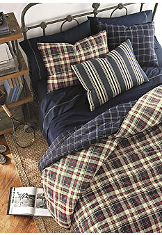 Lauren Ralph Lauren Home Wyatt Bedding Collection