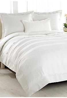 Charisma Isabella Bedding Collection