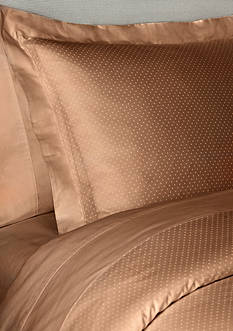 Charisma LEXINGTON DOT DUVETS