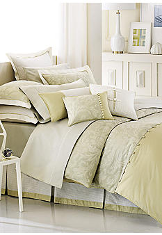 Charisma Marquette Bedding Collection