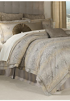 Charisma Venetian Bedding Collection