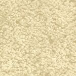 Discount Rugs: Simple Tan Biltmore Century Tufted Memory Foam Bath Rug