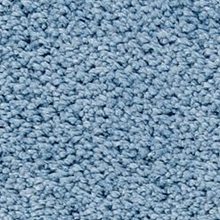 Bath Mats: Blue Fin Biltmore Century Tufted Memory Foam Bath Rug