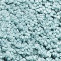 Memory Foam Discount Rugs: Nile Blue Biltmore Century Tufted Memory Foam Bath Rug