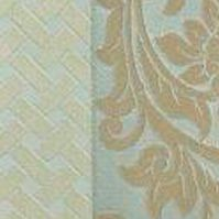 J Queen New York For The Home Sale: Ivory J Queen New York Marcello Ivory Euro Sham