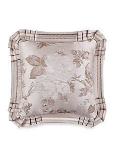 J Queen New York Sophia Square Pillow