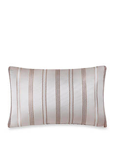J Queen New York Sophia Boudoir Pillow