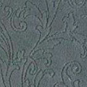 J Queen New York Bed & Bath Sale: Green J Queen New York Seville boudoir pillow
