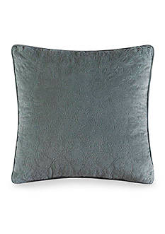 J Queen New York Seville 18in Square Pillow