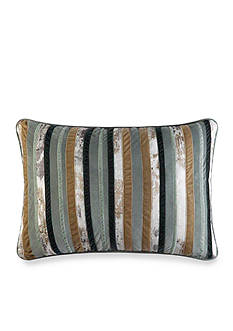 J Queen New York Seville boudoir pillow