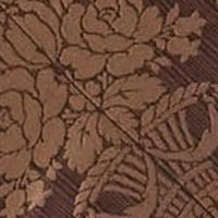 J Queen New York Bed & Bath Sale: Merlot J Queen New York Napoleon Euro Sham