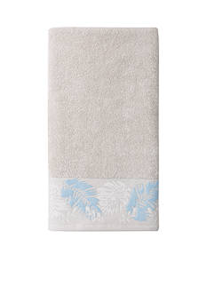 J Queen New York St Croix Hand Towel