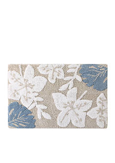 J Queen New York St. Croix Bath Rug
