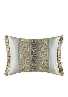 J Queen New York Hemmingway Boudoir Pillow