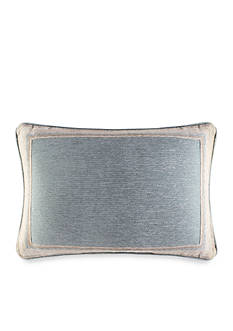 J Queen New York Newport Boudoir Pillow